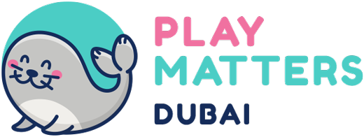 Play Matters Dubai